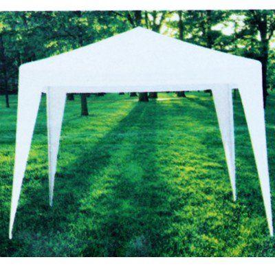 Pavillon Regenschutz Sonnenschutz F R Die Terrasse 5