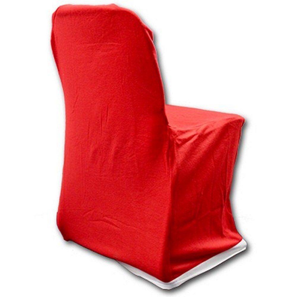 weihnachts stuhlhusse stuhl nikolausstuhlhusse husse. Black Bedroom Furniture Sets. Home Design Ideas