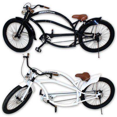26 zoll chopper fahrrad xxl lowrider custom cruiser. Black Bedroom Furniture Sets. Home Design Ideas
