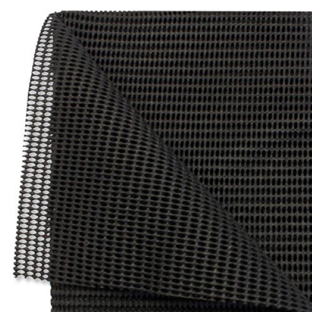 antirutschmatte kofferraummatte 120x100 cm schutzmatte auto rutschmatte aus pvc. Black Bedroom Furniture Sets. Home Design Ideas