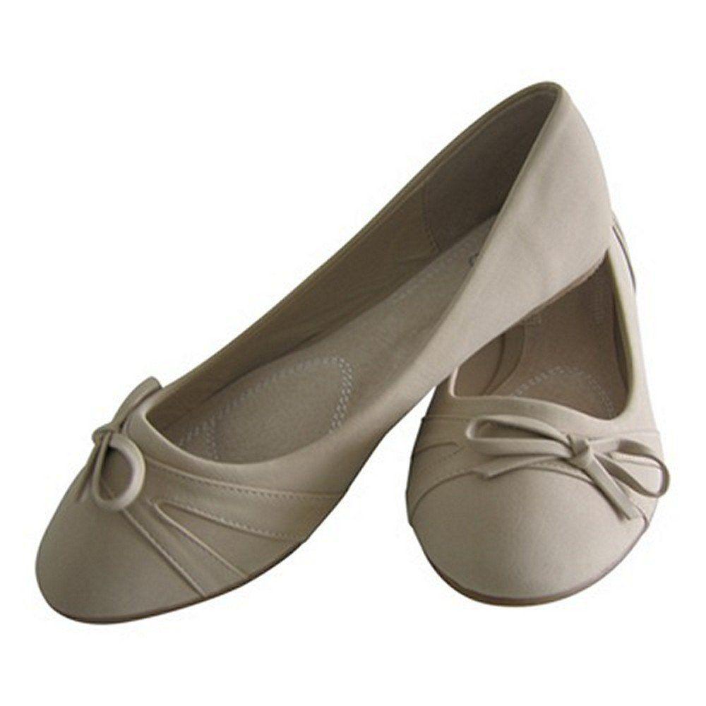 moderne damen ballerina slipper bequeme halb schuhe 2013. Black Bedroom Furniture Sets. Home Design Ideas