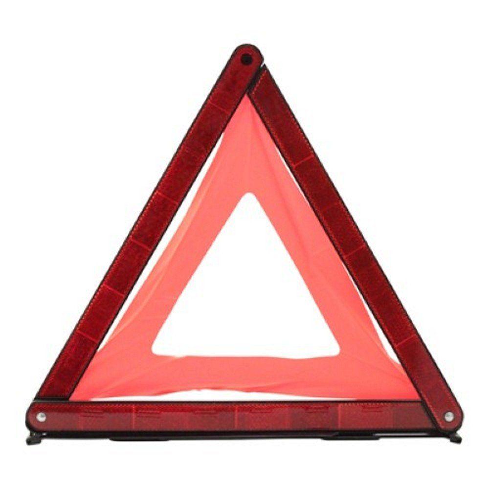trio verbandskasten kombitasche warnweste warndreieck kfz sicherheit set neu. Black Bedroom Furniture Sets. Home Design Ideas