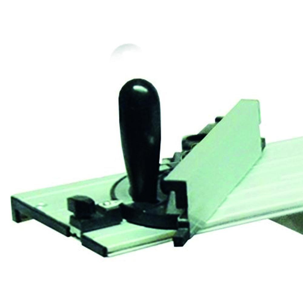 g de tischkreiss ge tk 2500 2200w watt untergestell 55187 kreiss ge s geblatt ebay. Black Bedroom Furniture Sets. Home Design Ideas