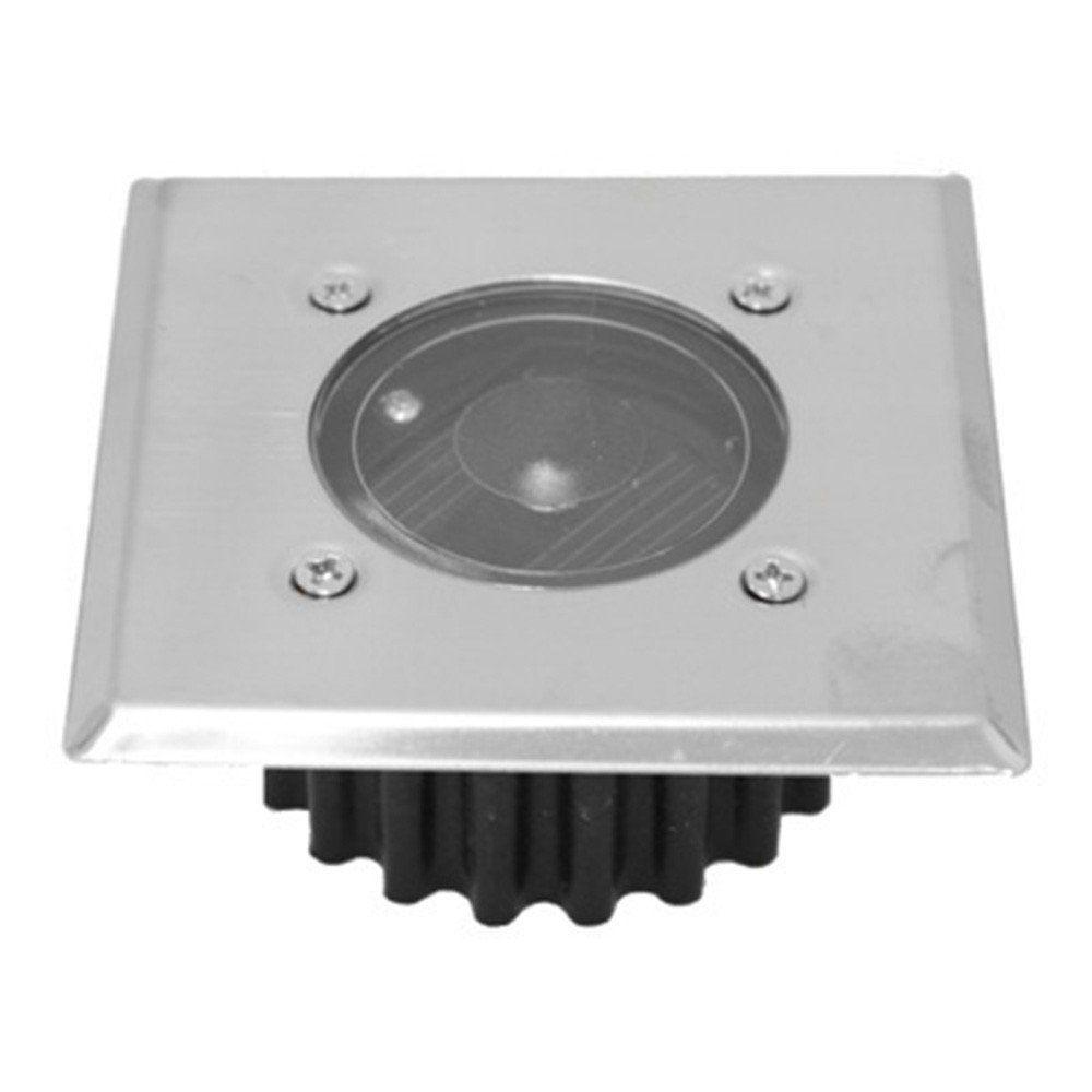 grafner 10x solar led bodenstrahler weg beleuchtung einbaustrahler solarleuchte ebay. Black Bedroom Furniture Sets. Home Design Ideas