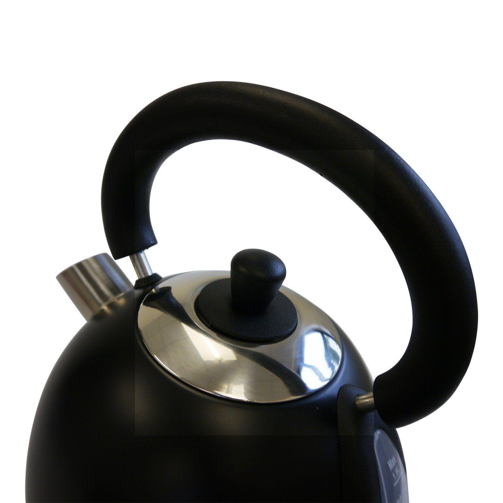 Grafner-Retro-Wasserkocher-Edelstahl-Wasser-Tee-Kocher-elektrischer-Wasserkessel