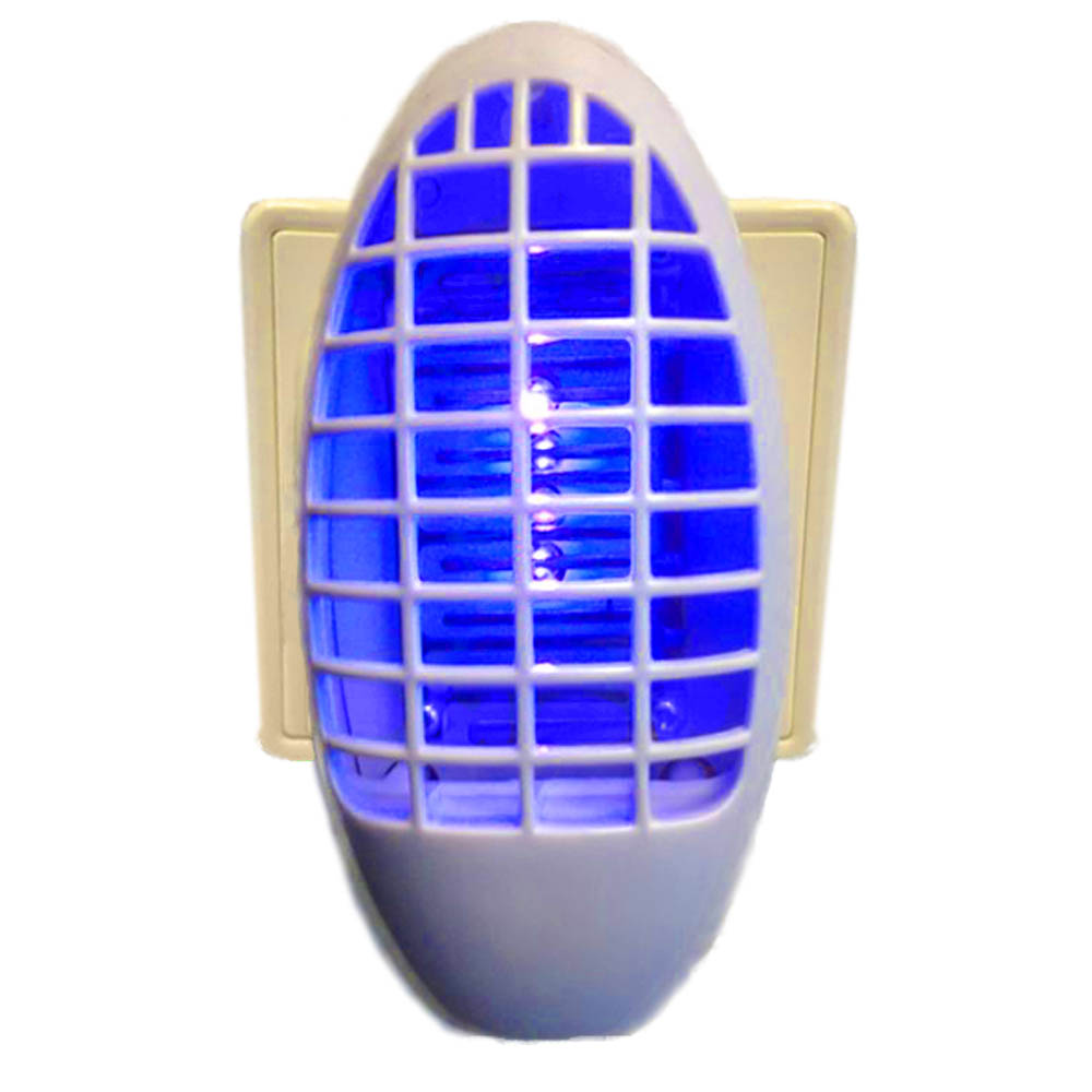 insektenvernichter 2er set elektrisch uv insektenfalle fliegenfalle insekten ebay. Black Bedroom Furniture Sets. Home Design Ideas