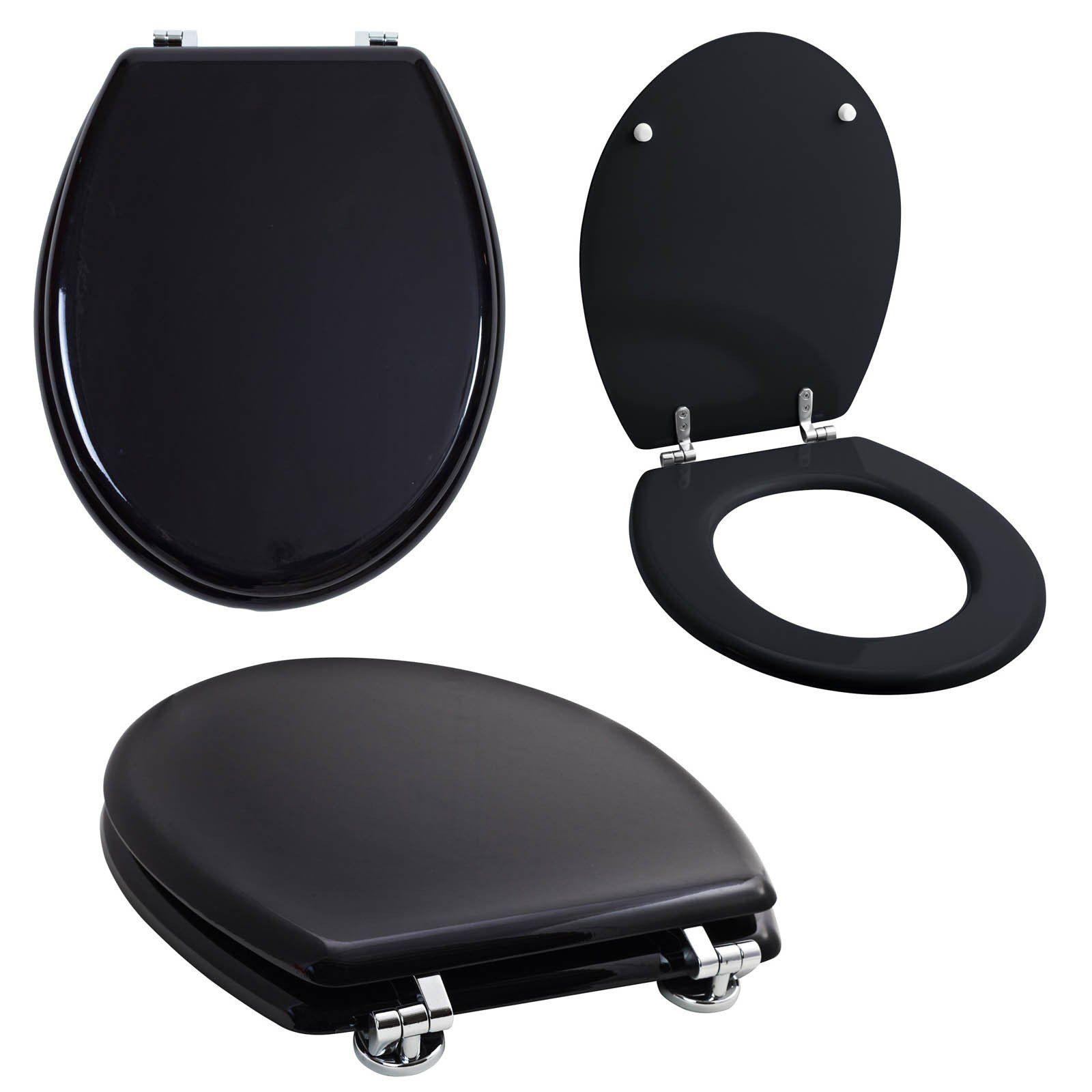 Grafner-WC-Sitz-Toilettensitz-Toilettendeckel-Klodeckel-Brille-stylisches-Design