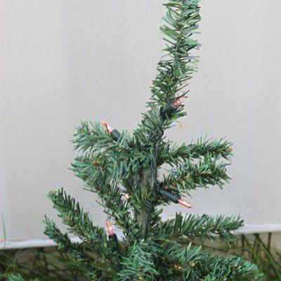 weihnachtsbaum beleuchtet 4er set tannenbaum lichterkette weihnachten deko ebay. Black Bedroom Furniture Sets. Home Design Ideas
