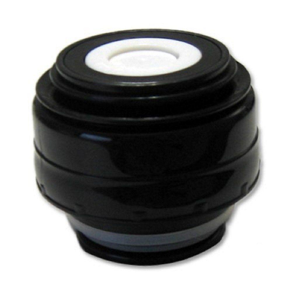 grafner 1 l isolierflasche klickverschluss edelstahl thermoskanne flasche 1 0l n ebay. Black Bedroom Furniture Sets. Home Design Ideas