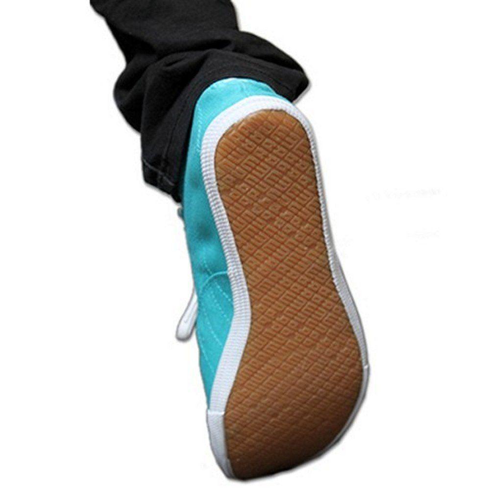 Details zu Puma Schuhe Tekkies DamenHerren Gr. 36 46 Sneaker Freizeit Schuhe Brites Jam