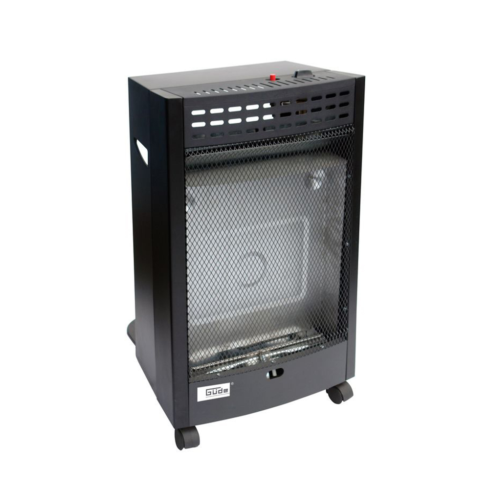 g de gasheizger t blueflame 4200 t thermostat gasheizung gasofen 4 2 kw heizer. Black Bedroom Furniture Sets. Home Design Ideas