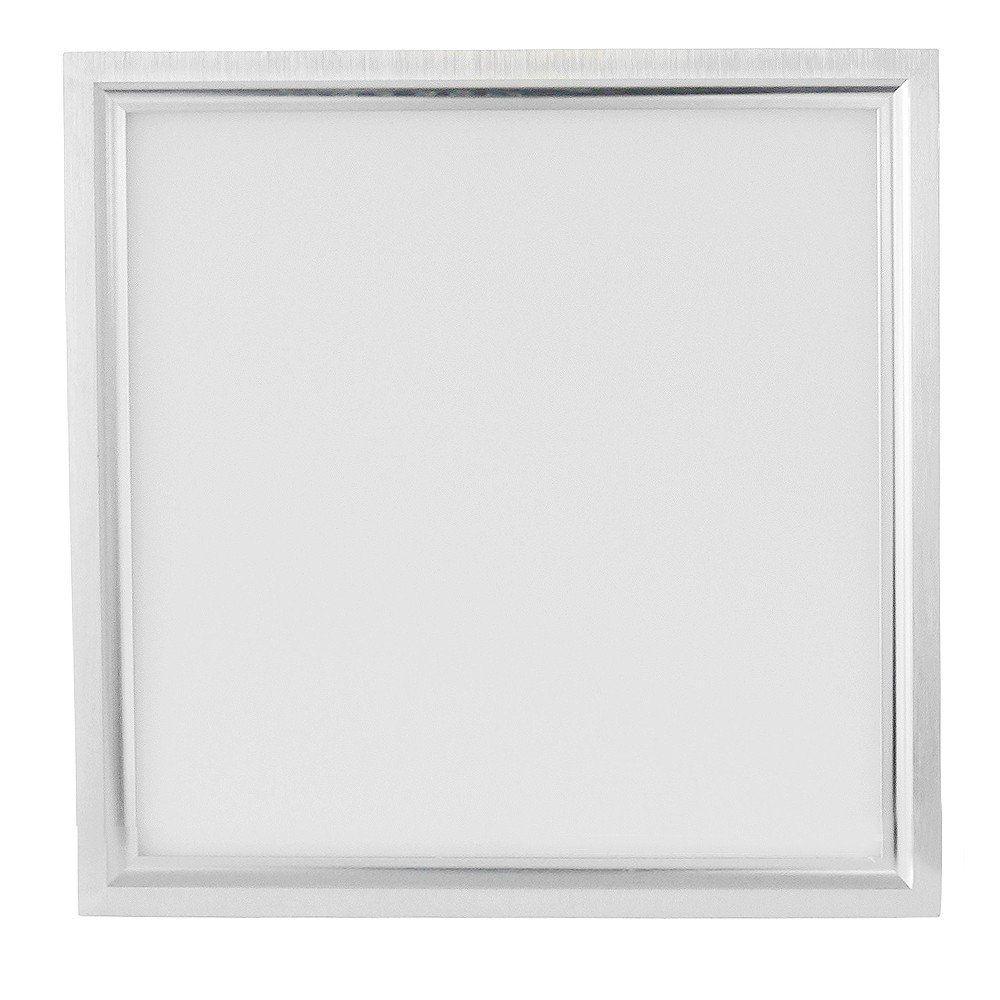 grafner led panel leuchte ultraslim deckenleuchte pendelleuchte lampe 6 36w ebay. Black Bedroom Furniture Sets. Home Design Ideas