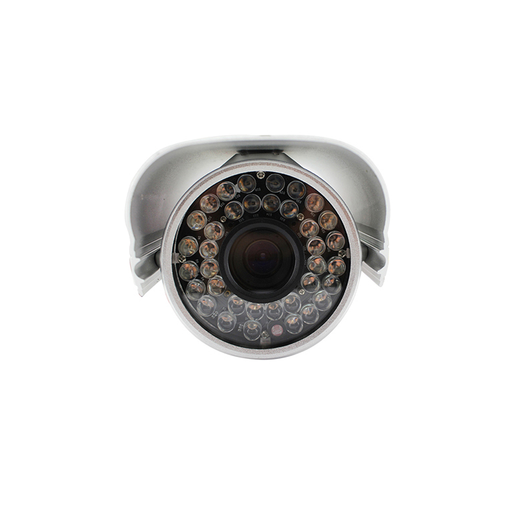 zoelink hd 720p outdoor kamera ip netzwerkkamera wlan wifi. Black Bedroom Furniture Sets. Home Design Ideas