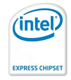 Chipsatz