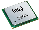 Intel Pentium