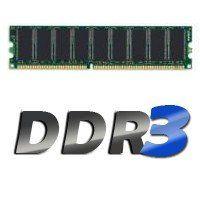 DDR-RAM III