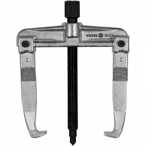 Vorel Universal Abzieher 2-Armig 130mm 80472