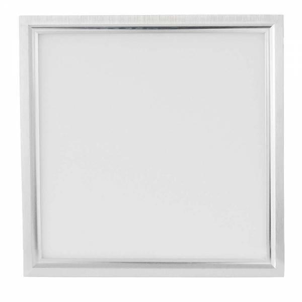 Grafner® Premium LED Panel Kaltweiss 300x300x12mm