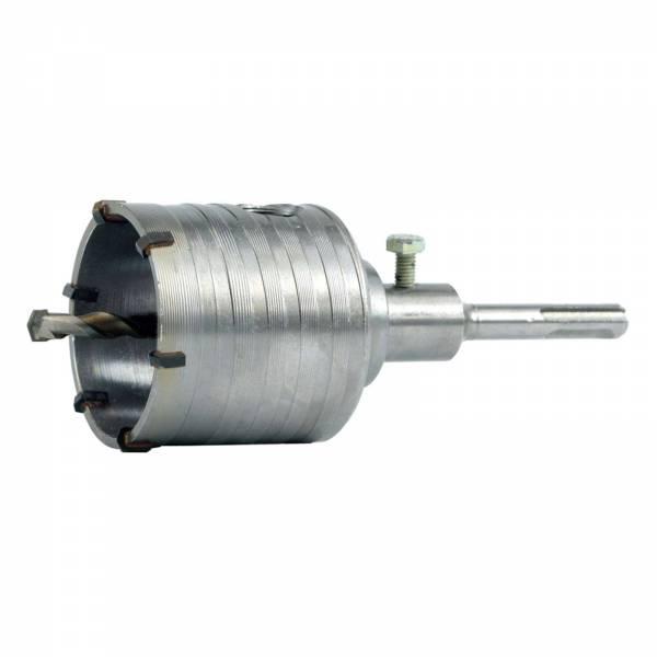 Vorel Bohrkrone SDS+ Halter 65mm