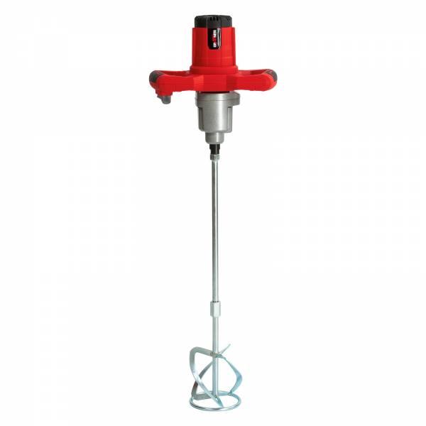 Grafner® Rührwerk RW10813 Rührgerät