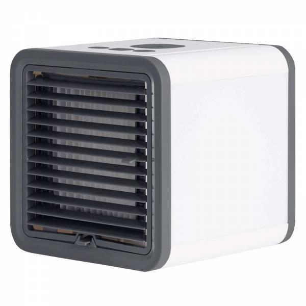 """Luftkühler """"Cooler Typ"""" mit Farbwechsel 613-401064"""