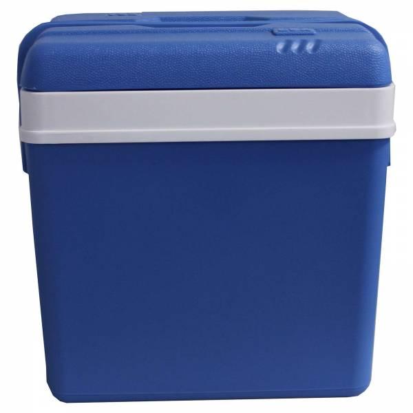 EDA Kühlbox 24 Liter blau 1092-10