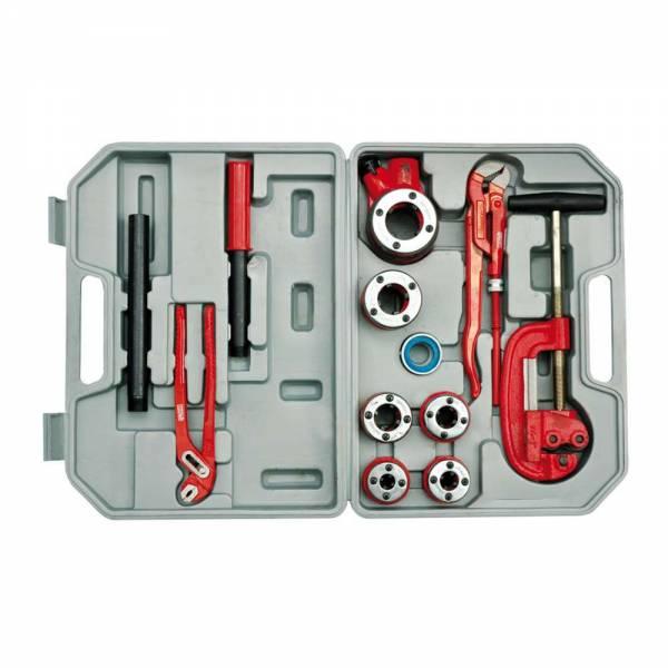 Vorel Hydraulischer Werkzeugkasten 12 tlg