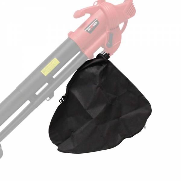 Laubfangsack für Grafner® Laubsauger LS10280 / QT6249