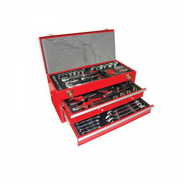 Vintec Werkzeugkoffer VT90SR - 73604
