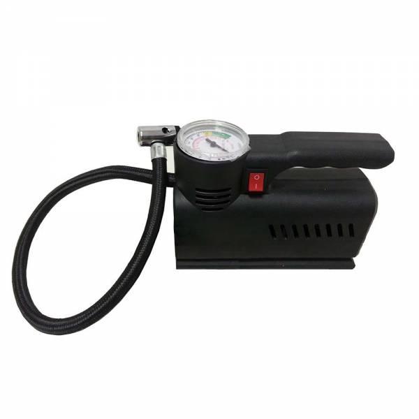 Mini-Kompressor Luftpumpe Minikompressor Luftkompressor 12V