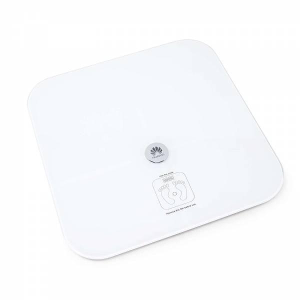 Huawei Smart Scal Eletronische Körperanalysewaage (AH100)