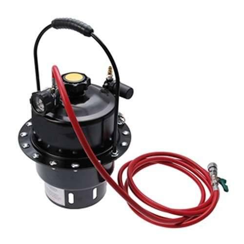 BGS 8315 Druckluft Bremsenentlüfter Bremsenentlüftungsgerät