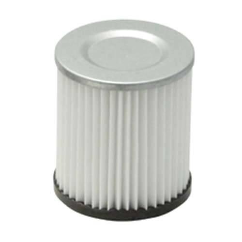 Grafner® Ersatz Hepa Filter passend für Grafner® Grill- Asche- und Kaminsauger