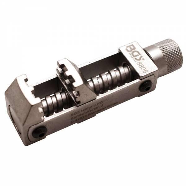 BGS 8805 Schlauchklemmen-Werkzeug   0 - 40 mm