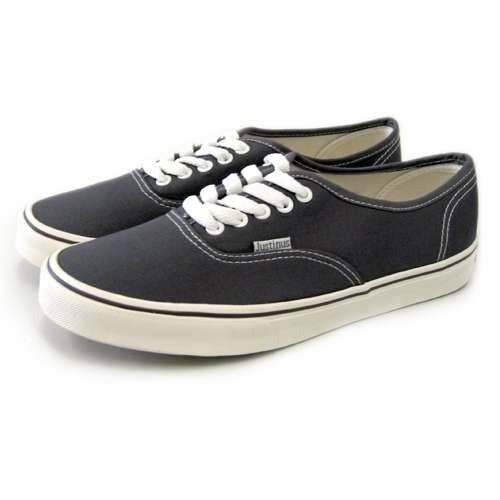 Herren Sneaker Größe 41 Grau